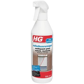 Nettoyant pour volets roulants HG 500 ml
