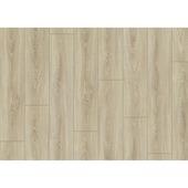 Stratifié XXB rainure en V chêne blanc huilé 2,69 m²