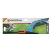 Gardena Cisaille à gazon Comfort orientable