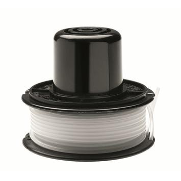 Bobine pour coupe-bordure Black & Decker A6226-XJ pour GL310 6 m