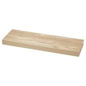 Hoek Planken Gamma.Gamma Wandplanken Kopen