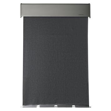 Fakro buitenzonwering AMZ grijs 089 78x98 cm