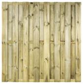 Bamboe Palen Gamma.Gamma Tuinschermen Kopen