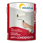 Anti-condensation Aquaplan 5 L blanc