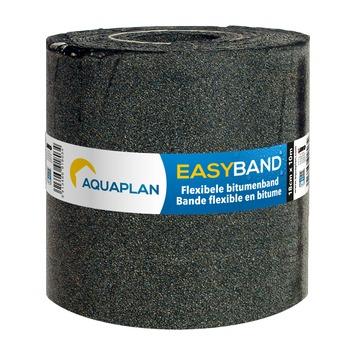Bande de finition Easy-band Aquaplan 18 cm 10 m