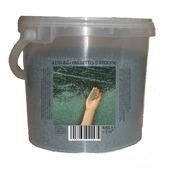 Paillettes d'ardoise Aquaplan 4 kg