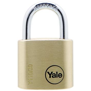 Yale hangslot 30 mm