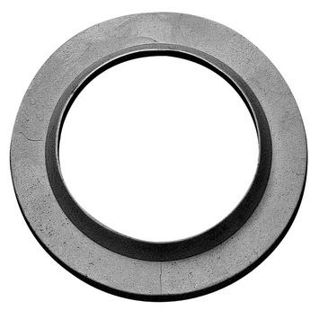 Wirquin dichting standaard onderaan voor WC mechanisme