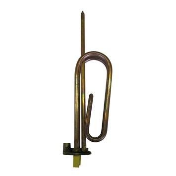 Van Marcke weerstand voor boiler met natte weerstand 1200W 50-75 l