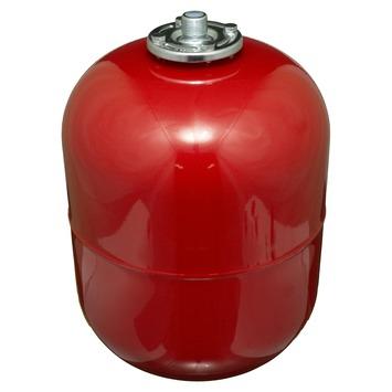 Vase d'expansion CC Levica 18 L 1,5 bar