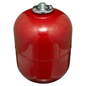 Vase d'expansion CC Levica 18 L 1,5 bar