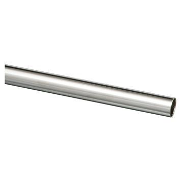 Levica verbindingsbuis radiator 90 cm