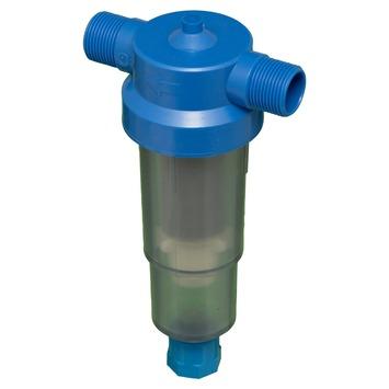 Levica fijnfilter zelfreinigend voor drinkbaar water VPE-c