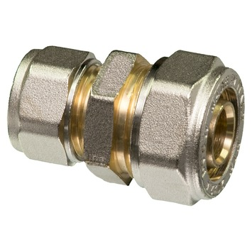 Réduction CC et sanitaires Superpipe Levica 16 mm-20 mm