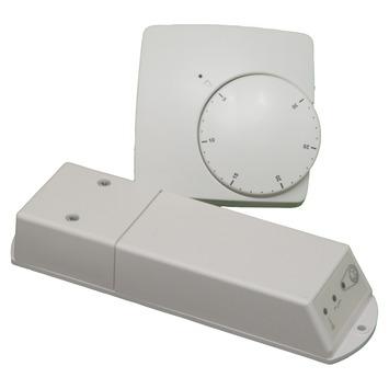 Thermostat sans fil Eberle