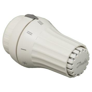 Tête de robinet thermostatique RAE-K Danfoss M-30