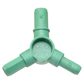 Calibreur Levica Superpipe pour CC et sanitaire