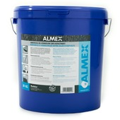 Rénovateur asphalte Almex 20 kg