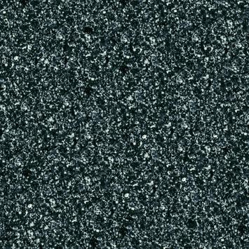 GAMMA keukenwerkblad AS28 2650x600x28 mm 7919TC donker graniet