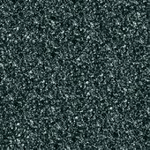 Plan de travail AS28 GAMMA 2650x600x28 mm 7919TC granite foncé