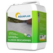 Aquaplan klinkerbeschermer 5 l