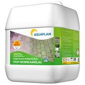 Aquaplan anti-mos 10 l + 5 l