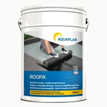 Roofix Aquaplan colle à froid 20 L