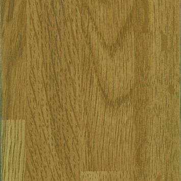 Duropal Innova keukenwerkblad AS38 2650x600x38 mm 4240TR