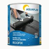 Aquaplan Roofix koudlijm 1 l