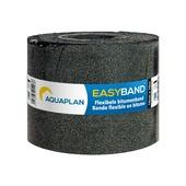 Aquaplan Easy-band bitumen 10 m x 14 cm