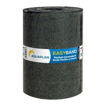 Aquaplan Easy-band bitumen 10 m x 28 cm