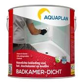 Étanche salle de bains Aquaplan écran imperméable 2 L