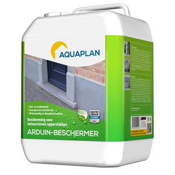 Protection pierre bleue Aquaplan 5 L