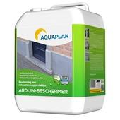 Aquaplan arduinbeschermer 5 l