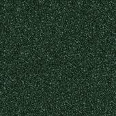 Duropal Innova keukenwerkblad AS38 2650x600x38 mm 7683TC antraciet