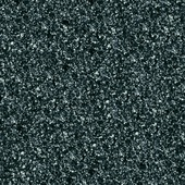 Duropal Innova keukenwerkblad AS38 2650x600x38 mm 7919TC donker graniet