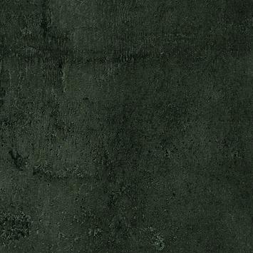 Duropal Innova keukenwerkblad ASW28 2650x600x28 mm 6521MP donker beton