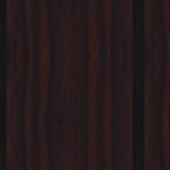 Duropal Innova keukenwerkblad ASW28 2650x600x28 mm 5687MP donker noten