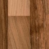 Duropal Innova keukenwerkblad ASW28 2650x600x28 mm TR5151 noten