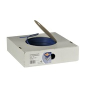 Profile VOB-kabel blauw 2,5 mm² - lengte 100 m