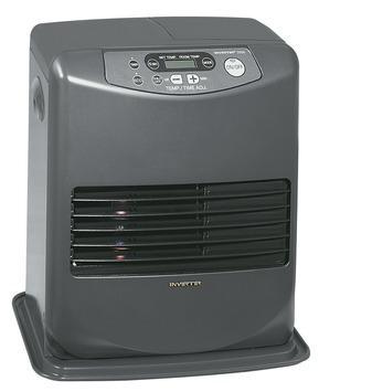 Laserkachel Inverter 5006