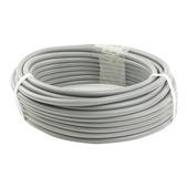 Profile XVB-F2 kabel grijs 3g 2,5 mm² - lengte 20 m