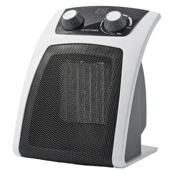 Handson ventilatorkachel 2000 W