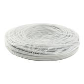 Profile XVB-Cca kabel grijs 3g 2,5 mm² - lengte 50 m