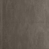 Grosfillex paneel Element XL PVC stone taupe 2,925 m²