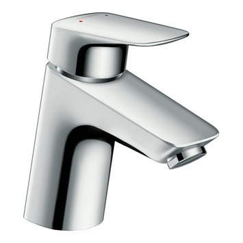Mitigeur de lavabo Hansgrohe MyCube M coolstart