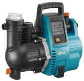 Gardena hydrofoorpomp comfort 4000/5E