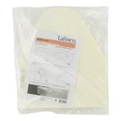 Lafiness isolatiemat voor ophangwc