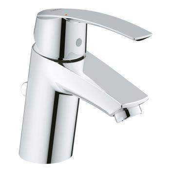 Mitigeur de lavabo avec vidage automatique Grohe Start