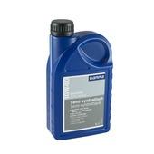GAMMA motorolie 10w40 semi-synthetisch 1 L